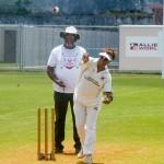 2016 Bermuda Celebrity cricket June GT (57)