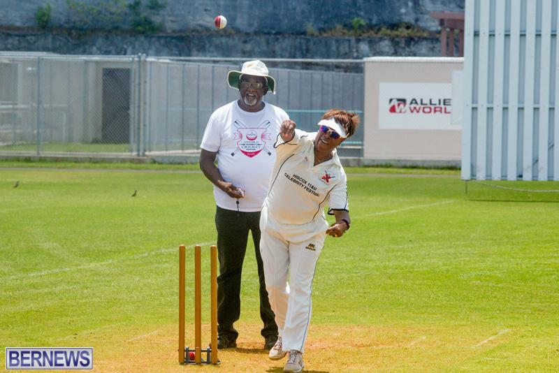2016-Bermuda-Celebrity-cricket-June-GT-57