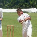 2016 Bermuda Celebrity cricket June GT (58)