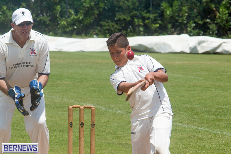 2016-Bermuda-Celebrity-cricket-June-GT-58