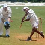 2016 Bermuda Celebrity cricket June GT (59)
