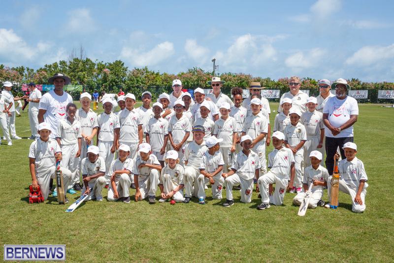 2016-Bermuda-Celebrity-cricket-June-GT-6
