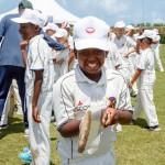 2016 Bermuda Celebrity cricket June GT (8)