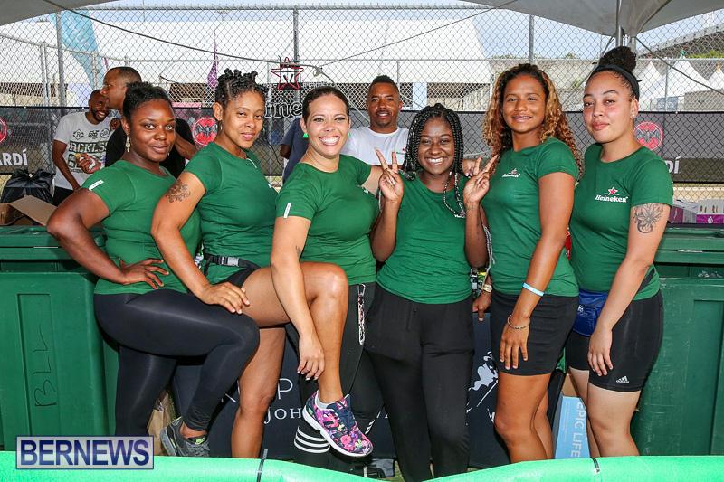 5-Star-Friday-Bermuda-Heroes-Weekend-June-17-2016-1
