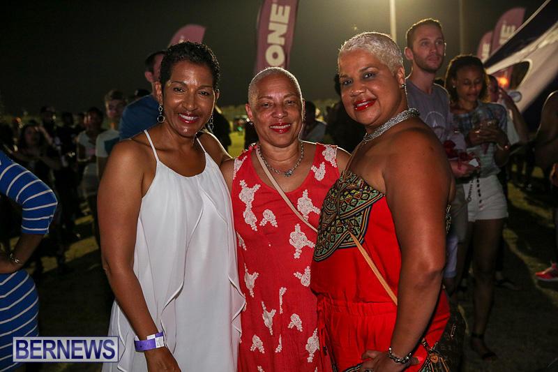 5-Star-Friday-Bermuda-Heroes-Weekend-June-17-2016-100