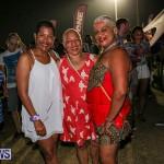 5 Star Friday Bermuda Heroes Weekend, June 17 2016-101