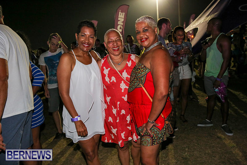 5-Star-Friday-Bermuda-Heroes-Weekend-June-17-2016-101