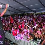 5 Star Friday Bermuda Heroes Weekend, June 17 2016-108