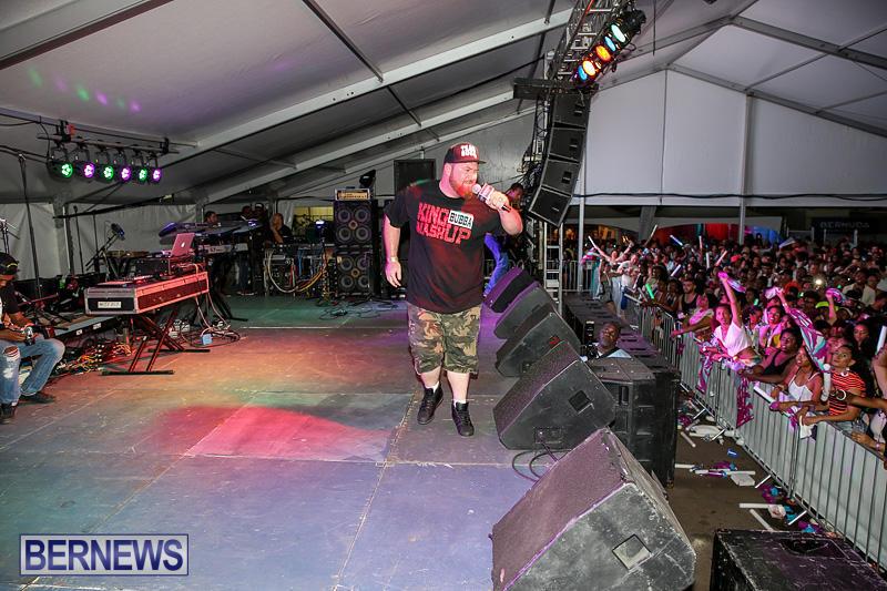5-Star-Friday-Bermuda-Heroes-Weekend-June-17-2016-116