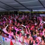5 Star Friday Bermuda Heroes Weekend, June 17 2016-118