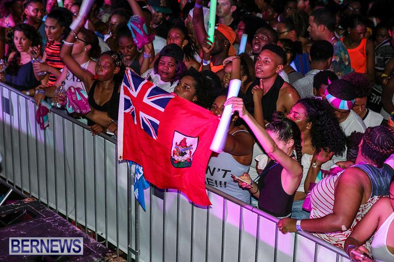 5-Star-Friday-Bermuda-Heroes-Weekend-June-17-2016-120