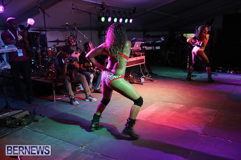 5-Star-Friday-Bermuda-Heroes-Weekend-June-17-2016-126