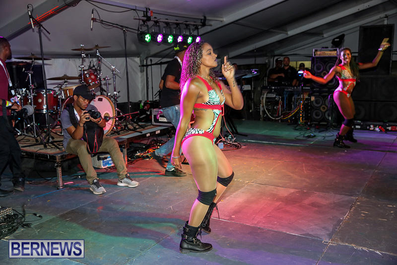 5-Star-Friday-Bermuda-Heroes-Weekend-June-17-2016-128