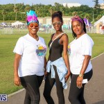 5 Star Friday Bermuda Heroes Weekend, June 17 2016-13