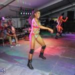 5 Star Friday Bermuda Heroes Weekend, June 17 2016-131