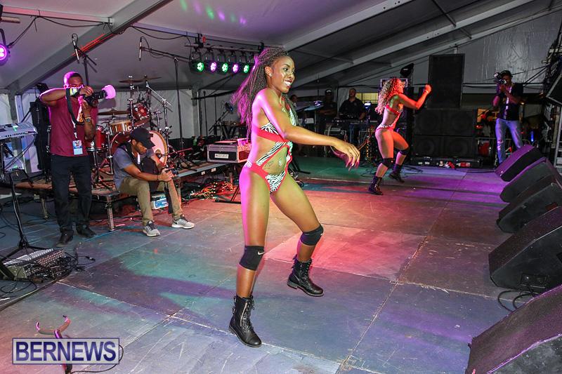 5-Star-Friday-Bermuda-Heroes-Weekend-June-17-2016-131