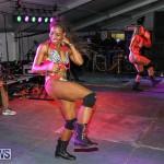 5 Star Friday Bermuda Heroes Weekend, June 17 2016-132
