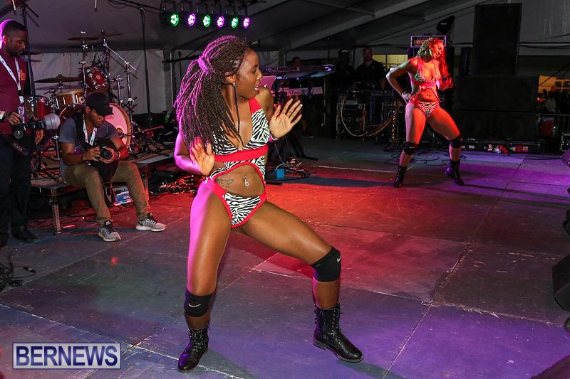 5-Star-Friday-Bermuda-Heroes-Weekend-June-17-2016-133