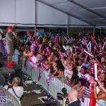 5 Star Friday Bermuda Heroes Weekend, June 17 2016-137