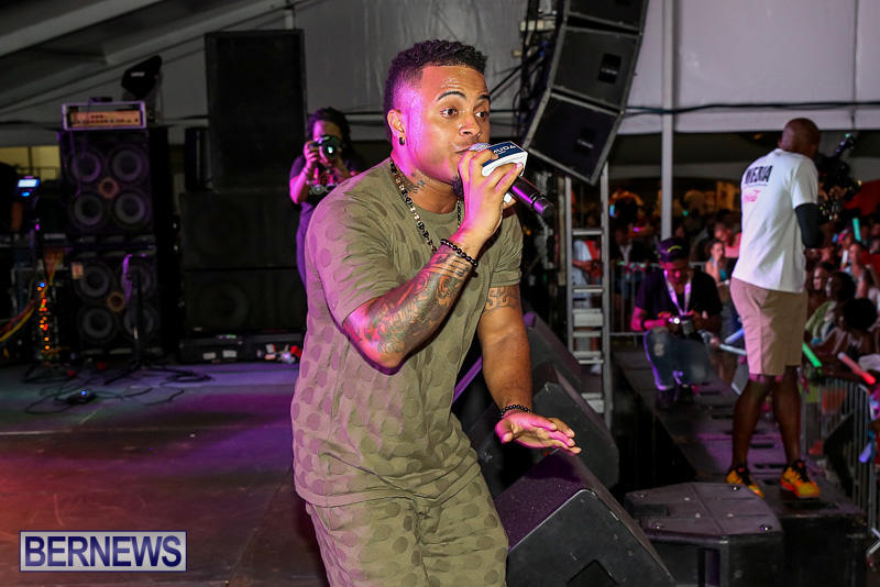 5-Star-Friday-Bermuda-Heroes-Weekend-June-17-2016-140