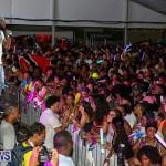 5 Star Friday Bermuda Heroes Weekend, June 17 2016-145