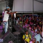5 Star Friday Bermuda Heroes Weekend, June 17 2016-147