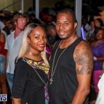 5 Star Friday Bermuda Heroes Weekend, June 17 2016-151