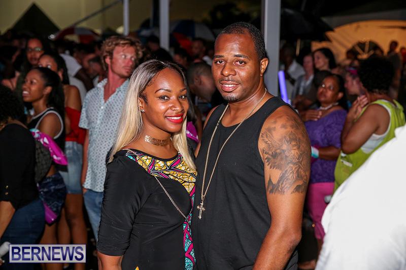 5-Star-Friday-Bermuda-Heroes-Weekend-June-17-2016-151