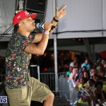 5 Star Friday Bermuda Heroes Weekend, June 17 2016-156