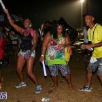5 Star Friday Bermuda Heroes Weekend, June 17 2016-159