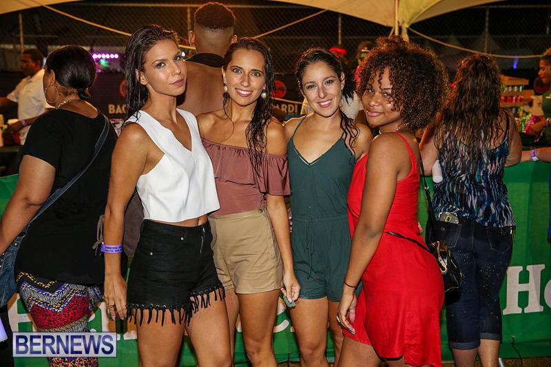 5-Star-Friday-Bermuda-Heroes-Weekend-June-17-2016-162