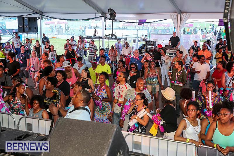 5-Star-Friday-Bermuda-Heroes-Weekend-June-17-2016-18