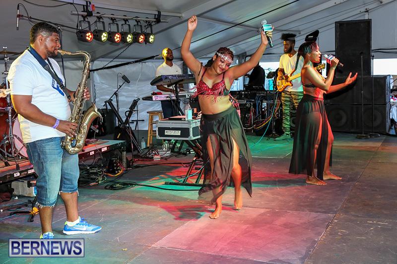 5-Star-Friday-Bermuda-Heroes-Weekend-June-17-2016-22