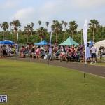 5 Star Friday Bermuda Heroes Weekend, June 17 2016-3