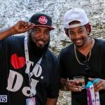 5 Star Friday Bermuda Heroes Weekend, June 17 2016-34