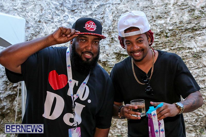 5-Star-Friday-Bermuda-Heroes-Weekend-June-17-2016-34