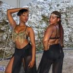 5 Star Friday Bermuda Heroes Weekend, June 17 2016-36