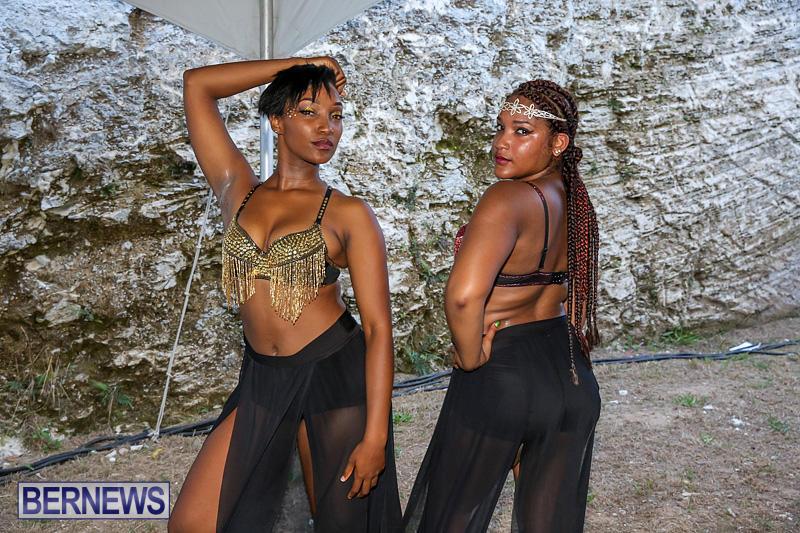 5-Star-Friday-Bermuda-Heroes-Weekend-June-17-2016-36