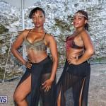 5 Star Friday Bermuda Heroes Weekend, June 17 2016-37