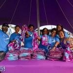 5 Star Friday Bermuda Heroes Weekend, June 17 2016-4