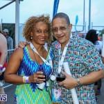 5 Star Friday Bermuda Heroes Weekend, June 17 2016-42