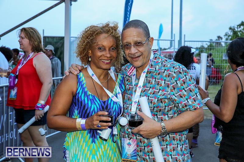 5-Star-Friday-Bermuda-Heroes-Weekend-June-17-2016-42