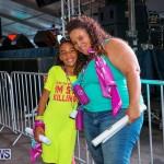 5 Star Friday Bermuda Heroes Weekend, June 17 2016-43