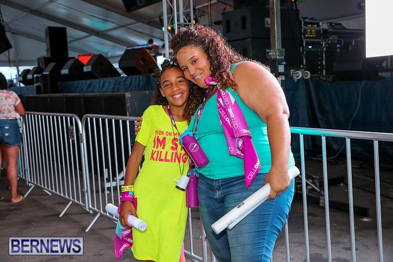 5-Star-Friday-Bermuda-Heroes-Weekend-June-17-2016-43