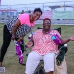 5 Star Friday Bermuda Heroes Weekend, June 17 2016-48