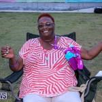 5 Star Friday Bermuda Heroes Weekend, June 17 2016-49