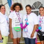 5 Star Friday Bermuda Heroes Weekend, June 17 2016-5
