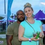 5 Star Friday Bermuda Heroes Weekend, June 17 2016-50