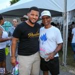 5 Star Friday Bermuda Heroes Weekend, June 17 2016-54