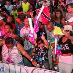 5 Star Friday Bermuda Heroes Weekend, June 17 2016-59
